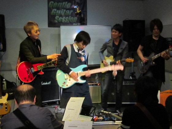 f:id:shimamura-music:20131128141831j:image:w540