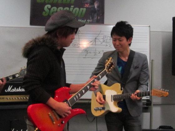 f:id:shimamura-music:20131128141835j:image:w540