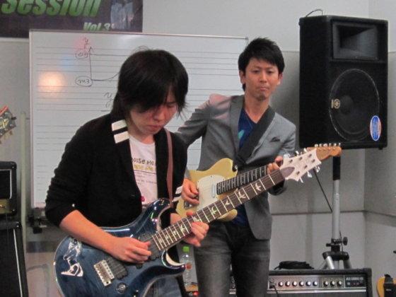 f:id:shimamura-music:20131128141837j:image:w540