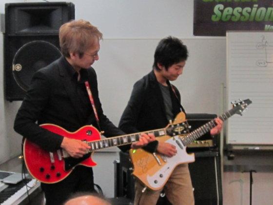f:id:shimamura-music:20131128141839j:image:w540