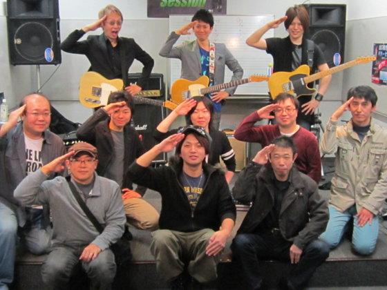 f:id:shimamura-music:20131128141842j:image:w540