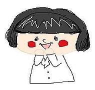f:id:shimamura-music:20131202182229p:image:w100:left