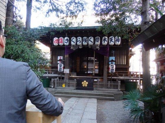 f:id:shimamura-music:20131224165921j:image