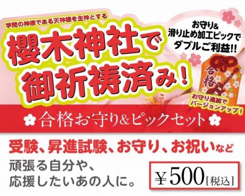 f:id:shimamura-music:20131226152941j:image