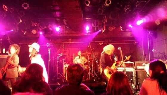 f:id:shimamura-music:20131231143027j:image