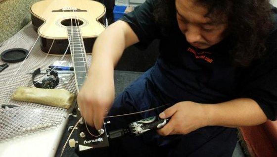 f:id:shimamura-music:20131231143038j:image