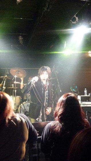 f:id:shimamura-music:20131231143039j:image