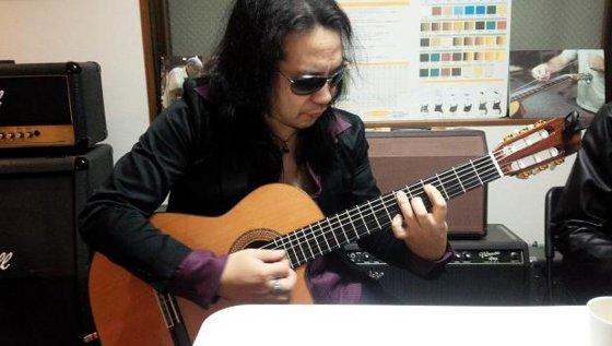 f:id:shimamura-music:20131231150739j:image