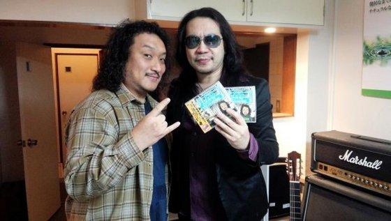 f:id:shimamura-music:20131231150741j:image