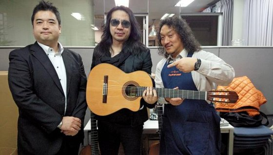 f:id:shimamura-music:20131231150742j:image