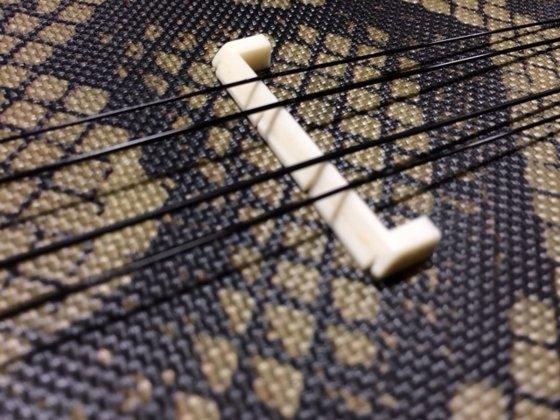 f:id:shimamura-music:20131231160103j:image