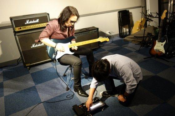 f:id:shimamura-music:20140109172758j:image