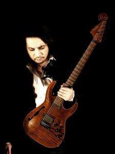 f:id:shimamura-music:20140109172806j:image