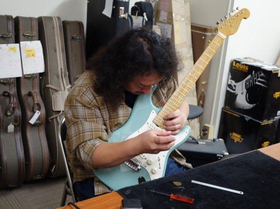 f:id:shimamura-music:20140110122855j:image