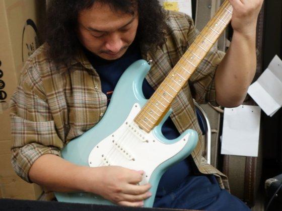 f:id:shimamura-music:20140110122856j:image