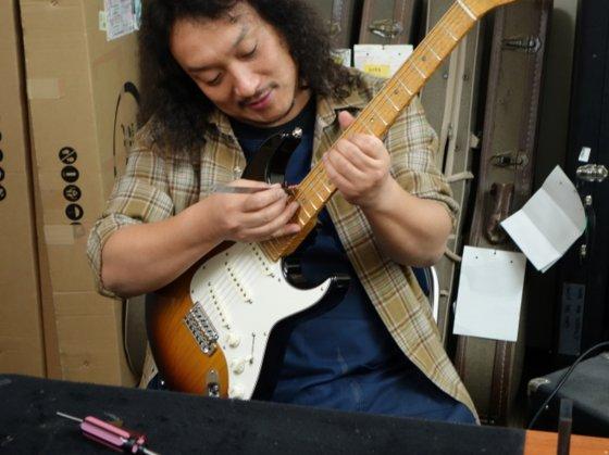f:id:shimamura-music:20140110122857j:image