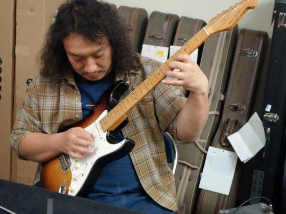 f:id:shimamura-music:20140110122858j:image
