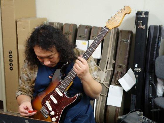 f:id:shimamura-music:20140110122900j:image