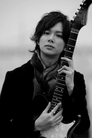 f:id:shimamura-music:20140110160048j:image