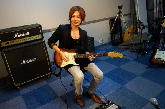 f:id:shimamura-music:20140110160054j:image