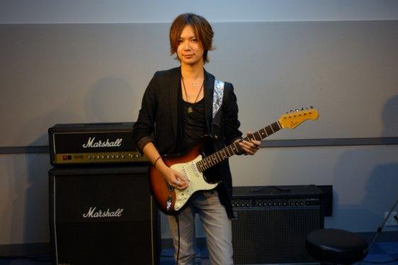 f:id:shimamura-music:20140110160055j:image