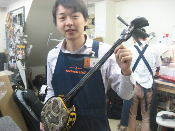 f:id:shimamura-music:20140112101855j:image