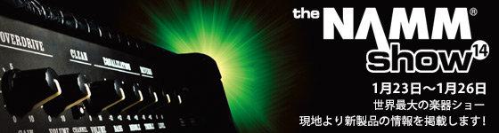 f:id:shimamura-music:20140117132511j:image
