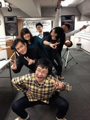 f:id:shimamura-music:20140120111710j:image