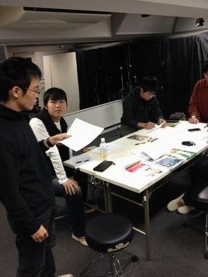 f:id:shimamura-music:20140120111711j:image