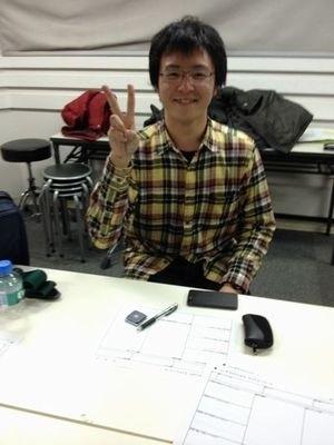 f:id:shimamura-music:20140120111712j:image