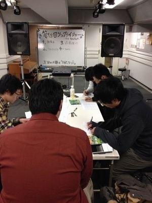 f:id:shimamura-music:20140120111713j:image