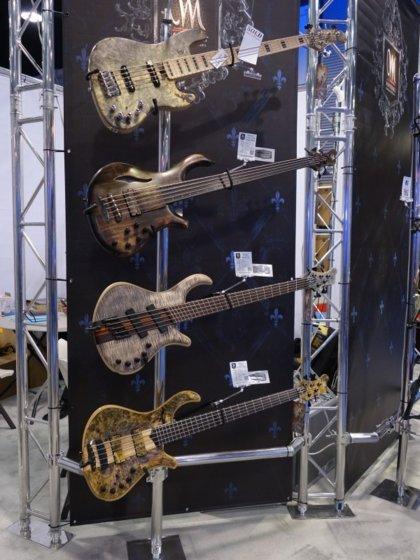 f:id:shimamura-music:20140126152600j:plain