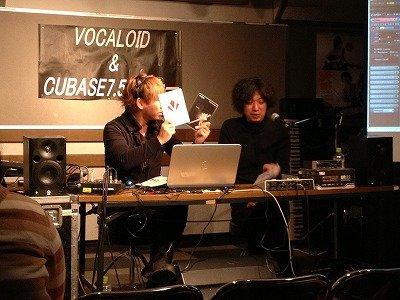 f:id:shimamura-music:20140219105511j:image