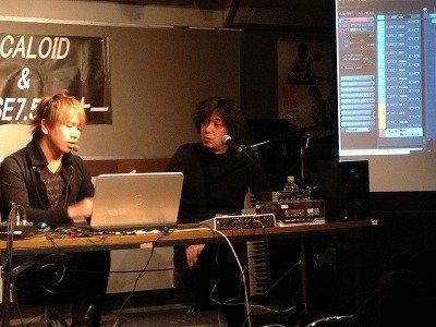 f:id:shimamura-music:20140219105514j:image