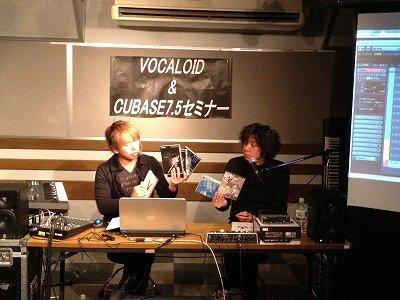 f:id:shimamura-music:20140219105521j:image