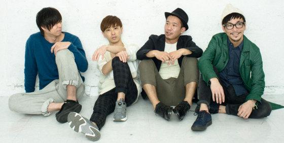 f:id:shimamura-music:20140224122346j:image