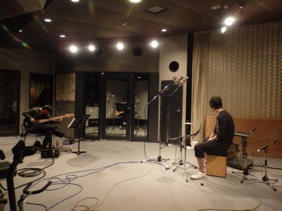 f:id:shimamura-music:20140224122350j:image