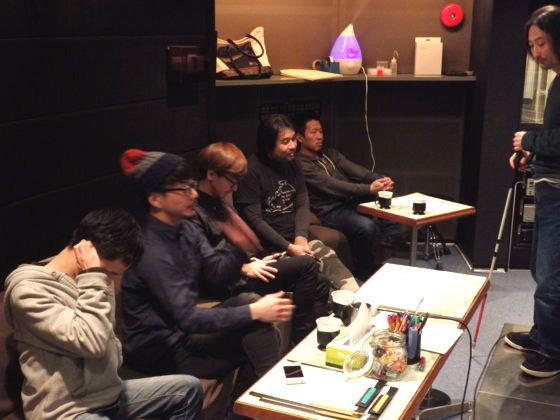 f:id:shimamura-music:20140224122351j:image
