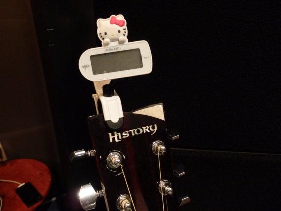 f:id:shimamura-music:20140224122352j:image