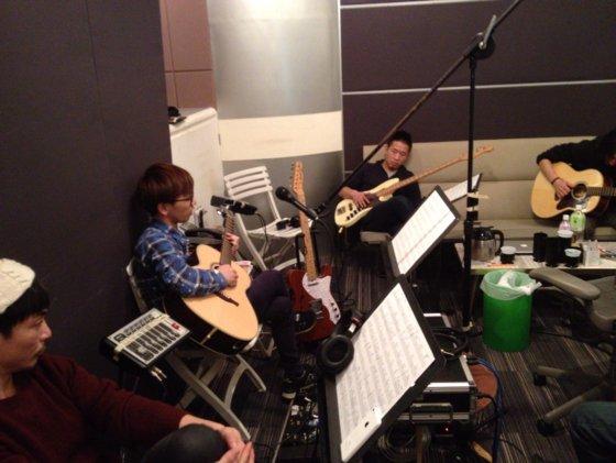 f:id:shimamura-music:20140224122354j:image