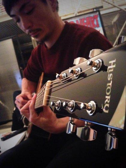 f:id:shimamura-music:20140224122355j:image