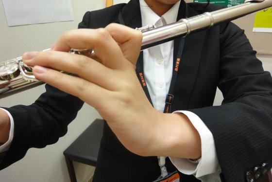 f:id:shimamura-music:20140303123316j:image:w540