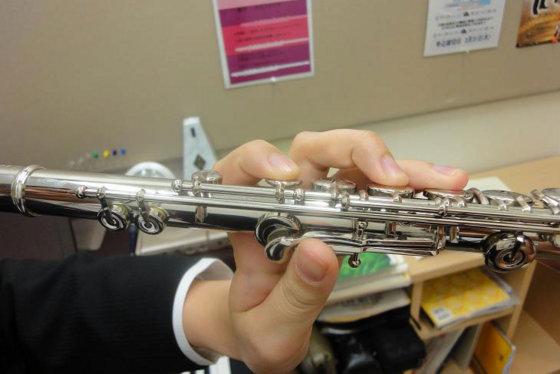 f:id:shimamura-music:20140303123317j:image:w540