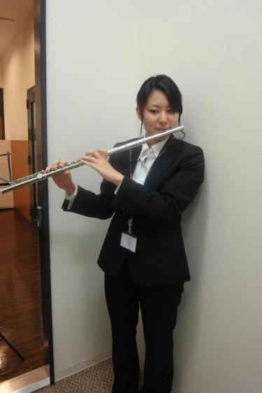 f:id:shimamura-music:20140303123323j:image
