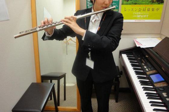 f:id:shimamura-music:20140303123324j:image:w540