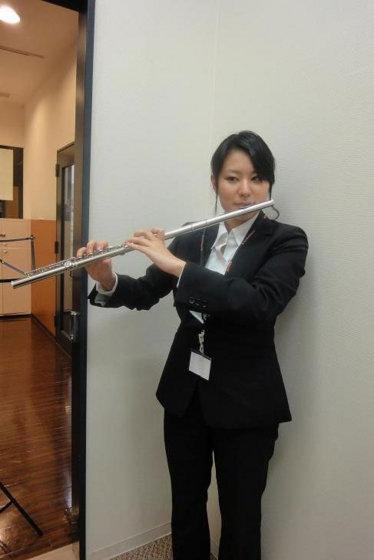 f:id:shimamura-music:20140303123326j:image