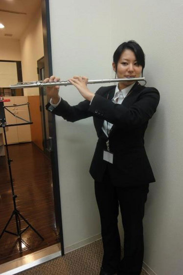 f:id:shimamura-music:20140303123327j:image