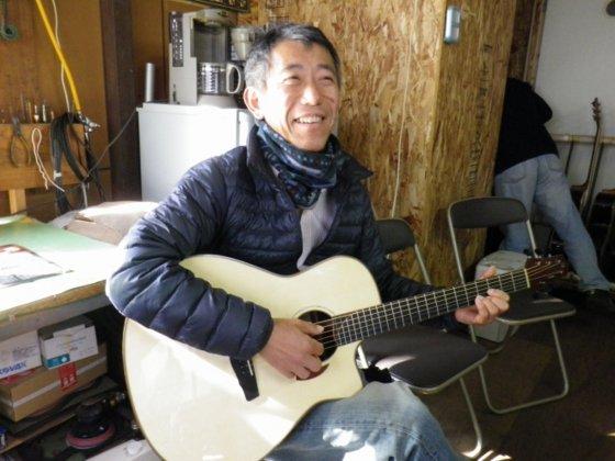 f:id:shimamura-music:20140303125417j:image:w540