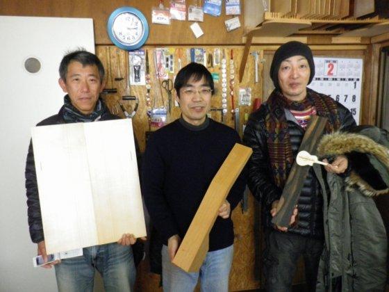 f:id:shimamura-music:20140303125426j:image:w540
