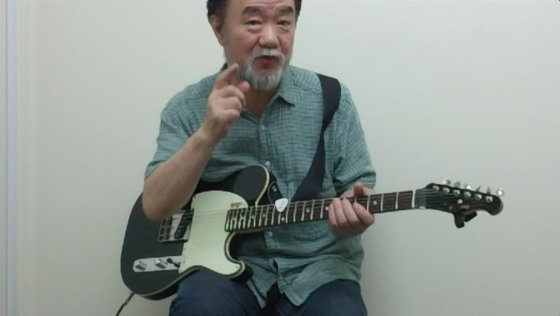 f:id:shimamura-music:20140421123022j:image